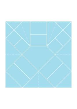 origami-gem-box-template-light-blue-box