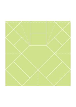 origami-gem-box-template-light-green-box
