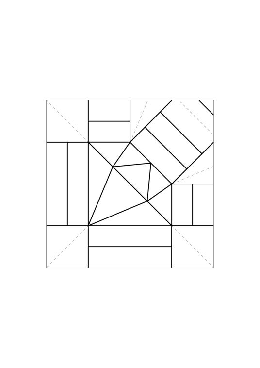 origami-gem-box-template-lines-lid