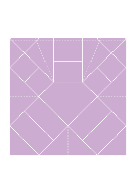 origami-gem-box-template-purple-box