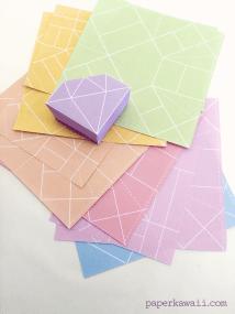origami-gem-crystal-box-paper-kawaii-03