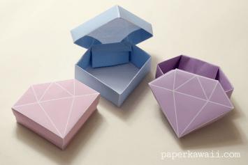 origami-gem-crystal-box-paper-kawaii-05