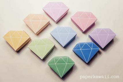 origami-gem-crystal-box-paper-kawaii-08
