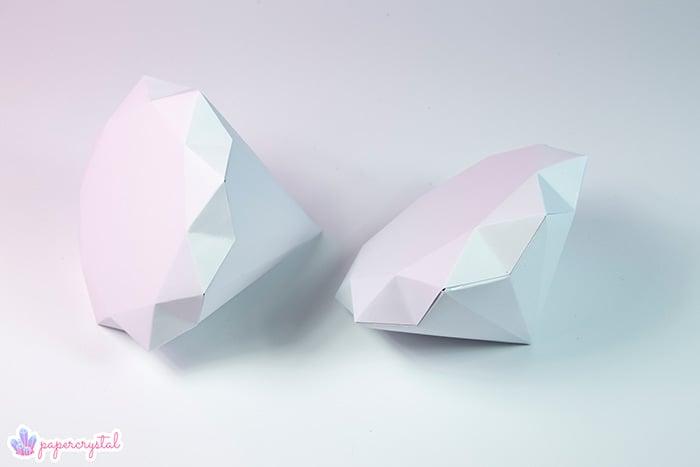 paper-crystal-printable-gem-templates-diamond3