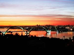 JKbridge_sunset
