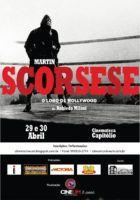"Curso ""Martin Scorse"