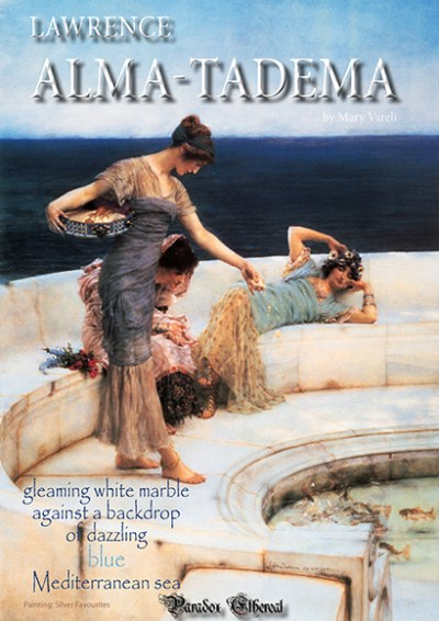 paradox ethereal magazine 12 -55