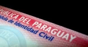 Imagen: paraguay.com