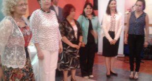 casapá 12-03 mujeres