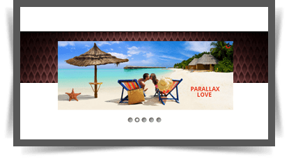 picturesHome1Color - Parallax Slider - Responsive jQuery Plugin