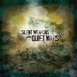 Silent Weapons for Quiet Wars (Excerpt and Introduction)
