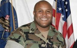 IMMEDIATE THOUGHTS AND LINGERING QUESTIONS ABOUT THE DORNER MANHUNT
