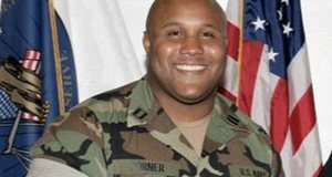 Christopher-Dorner-manhunt