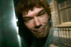 Gary McKinnon describes what he saw in Nasa's TopSecret files