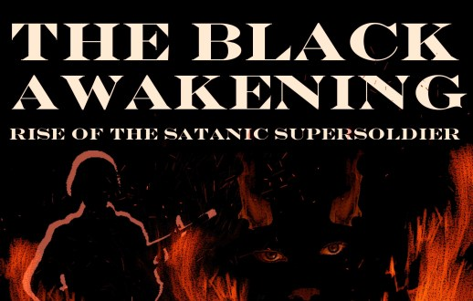 Satanic Super Soldiers: The Sinister Reality of Trauma-Based Mind Control