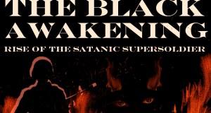 black-awakening