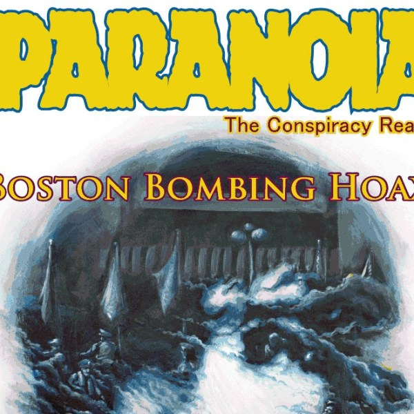 paranoia-summer-2013