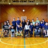 パラリンピックムーブメントに新たな風!旭川で「I'm POSSIBLE」を活用した市民研修会
