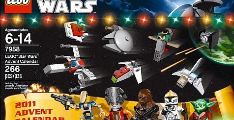 LEGO-Star-Wars-7958-Advent-Calendar-Toys-N-Bricks