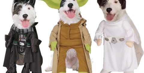 star-wars-pet-costume