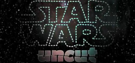 star-wars-uncut-video