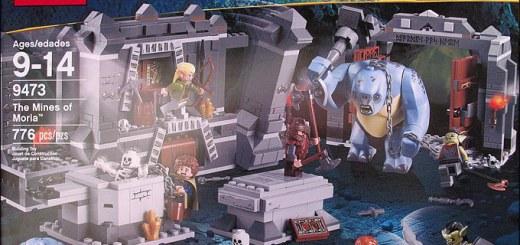 9473-The-Mines-Of-Moria-Box-NY-Toy-Fair-2012-thumb