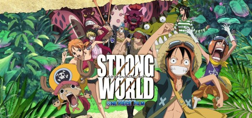 strong-world-one-piece-film-HD