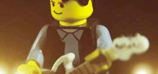 Foster-the-People-Houdini-lego-stop-motion-4