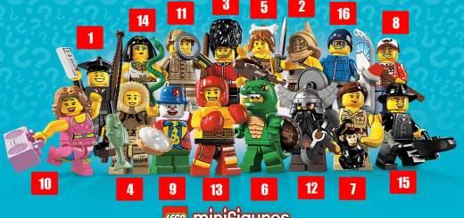 6965-jeux-de-construction-lego-figurines-minifigures-serie-5-12-le-nain-guerrier