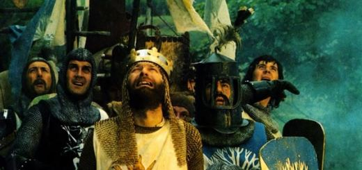 Monty-Python-and-the-Holy-Grail-1