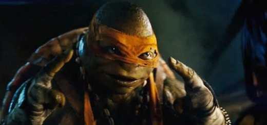 888637783-une-nouvelle-bande-annonce-pour-ninja-turtles