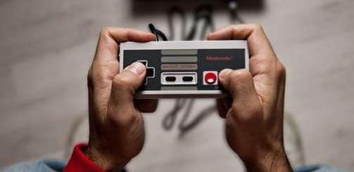 1985 - Atari 2600