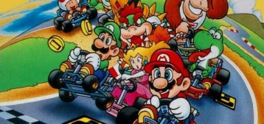 evolution-of-a-series-mario-kart_1309813288