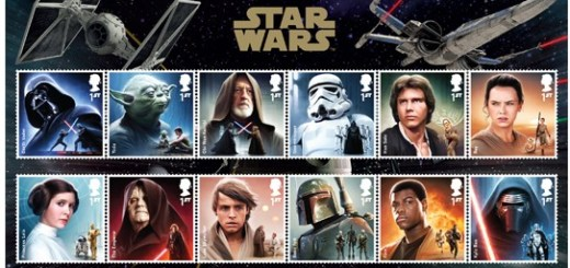 StarWars_Character-stampSet_Large