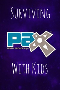 Paxwithkids