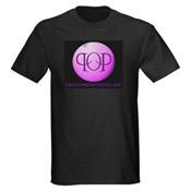 CP_black_tshirt