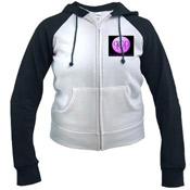 CP_womens_raglan_hoodie