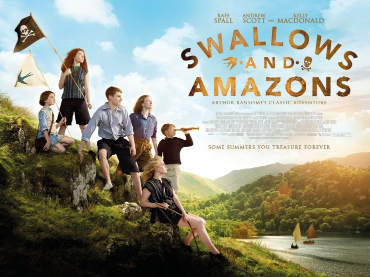 swallows_and_amazons_ver2_xlg