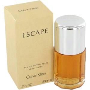Calvin Klein Escape m