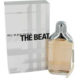 Burberry The Beat w