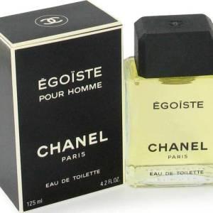 Chanel Egoiste m