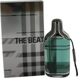 The Beat m
