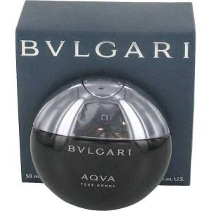 Bvlgari Aqua Pour Homme m