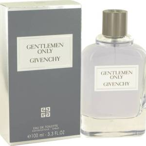 Givenchy Gentlemen Only m