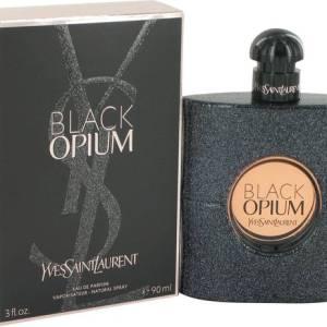 Black Opium  w