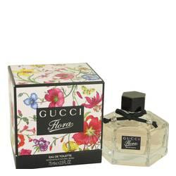 gucci-flora-75-ml-eau-de-toilette-w