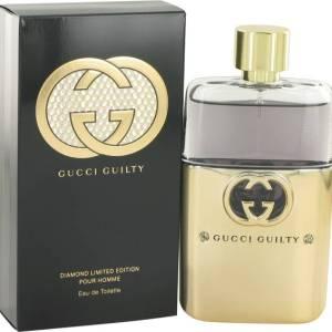 Gucci Guilty Diamond m