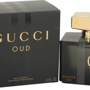 Gucci Oud w