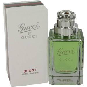 Gucci Pour Homme Sport m