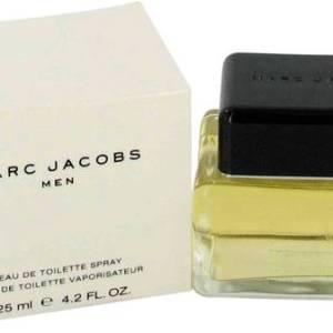 Marc Jacobs m